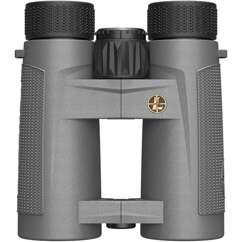 LEUPOLD BX-4 Mojave Pro Guide HD 10x42mm Shadow Gray Bnoculars (172666)