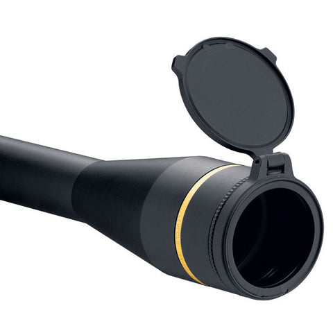 LEUPOLD Alumina Flip-Back Lens Cover 20mm (59030)