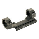 Leupold Mark 2 Picatinny 1in Scope Mount 110290