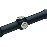 Leupold Rifleman 3-9x Scope 56160