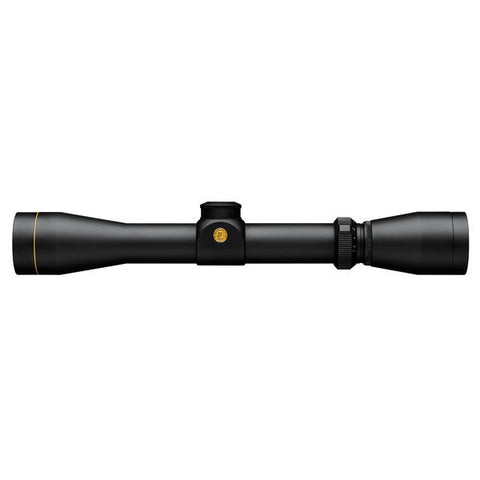 Leupold VX-1 2-7x Scope 113863