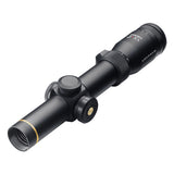 Leupold VX-R 1.25-4x Scope 111231