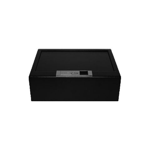 LOCKSAF Personal Biometric Safe (PBS-D)