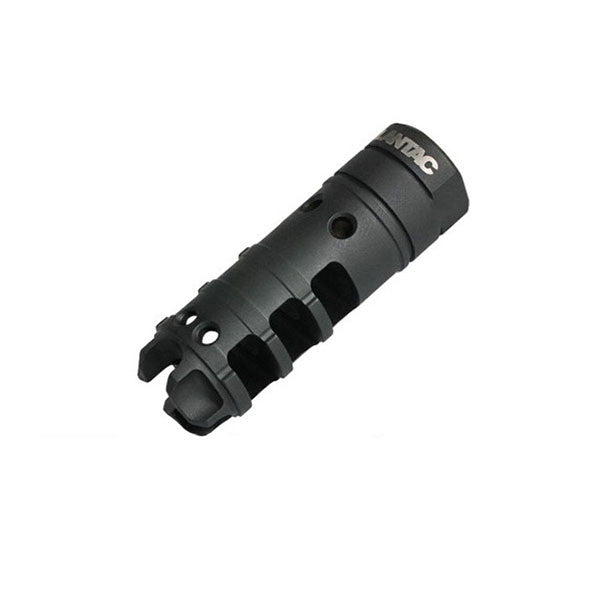 Lantac Dragon 308 Win 5-8x24 Muzzle Break DGN762B