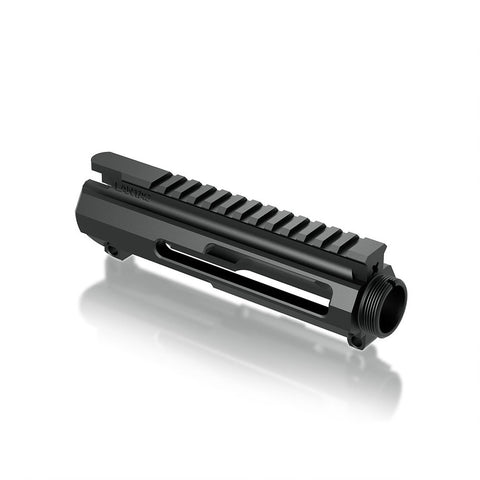 LANTAC USC Billet Upper Side Charging Receiver LA00270