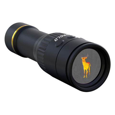 LEUPOLD LTO-Tracker Thermal Viewer 172830