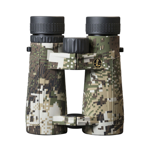 LEUPOLD BX-5 Santiam HD 8x42 Optifade Sub-Alpine Camo Binoculars (174482)