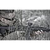 MAGPUL ACS-L Carbine Stock, Commercial-Spec, Foliage Green (MAG379-FOL)