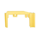 MAGPUL Enhanced Self-Leveling Follower USGI 5.56x45, 3 Pack, Yellow (MAG110-YEL)