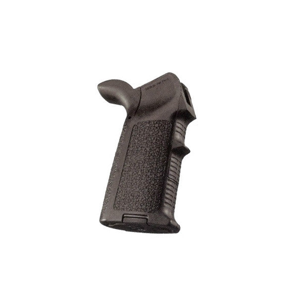 Magpul MIAD Grip Kit Type 1 Black MAG520