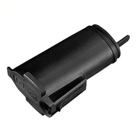 MAGPUL MIAD/MOE AA/AAA Battery Storage Core (MAG056)