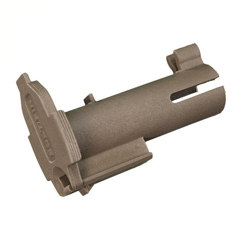 MAGPUL MIAD/MOE Bolt and Firing Pin Storage Core, Flat Dark Earth (MAG057-FDE)