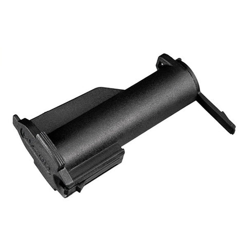 MAGPUL MIAD/MOE CR123A Battery Storage Core (MAG055)