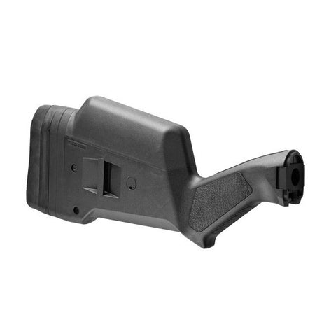 MAGPUL SGA 0.50in High Cheek Riser Kit (MAG461)