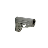 MAGPUL STR Carbine Stock, Commercial-Spec, Foliage Green (MAG471-FOL)