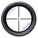 MEOPTA MeoPro 3-9x42 Rifle Scope, M-Plex Reticle (524360)
