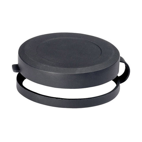 MEOPTA MeoPro 42mm Objective Lens Cover (525820)