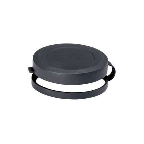 MEOPTA MeoStar 56mm Objective Cover (489130)