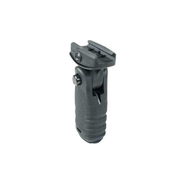 MFT React Folding Vertical Fore Grip RFG