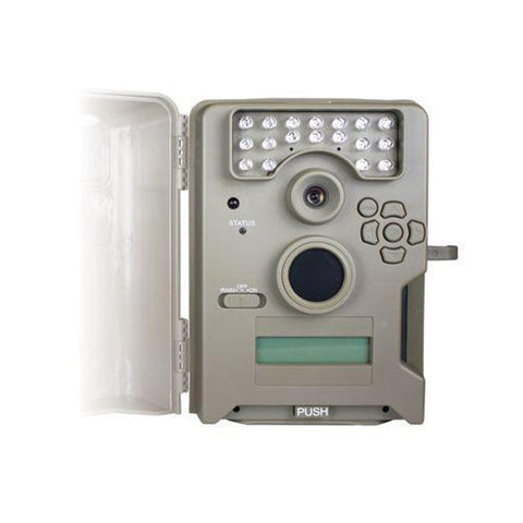 MOULTRIE D-333 Trail Camera (MCG-12590)