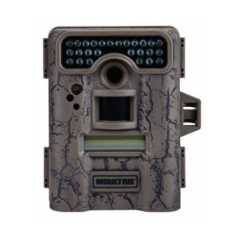 MOULTRIE D-444 Trail Camera (MCG-12591)
