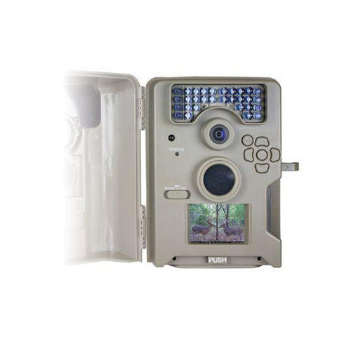 MOULTRIE D-555i Trail Camera (MCG-MCG-12592)