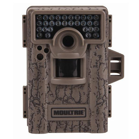 MOULTRIE M-880 Trail Camera (MCG-12594)