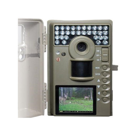 MOULTRIE M-990i Trail Camera (MCG-12596)