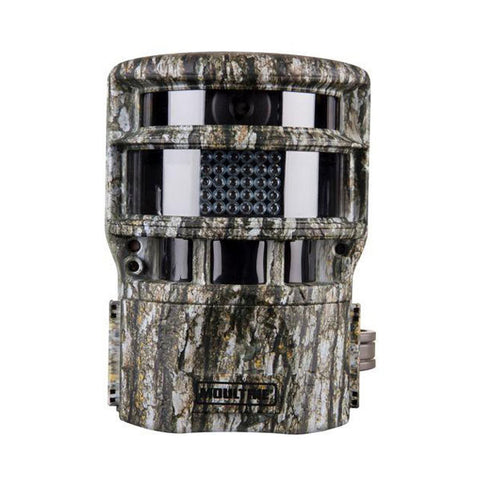 MOULTRIE Panoramic 150 Trail Camera (MCG-12597)