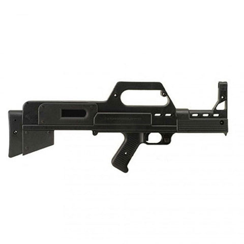 MWG COMPANY Ruger 10/22 Muzzelite Bullpup Rifle Stock (MZ1022)