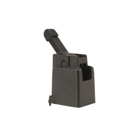 MAGLULA LULA MP5 Magazine Loader and Unloader (LU14B)