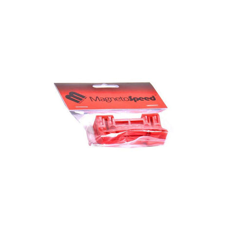 MagnetoSpeed Tapered Spacer Kit MS_TaperedSpacer