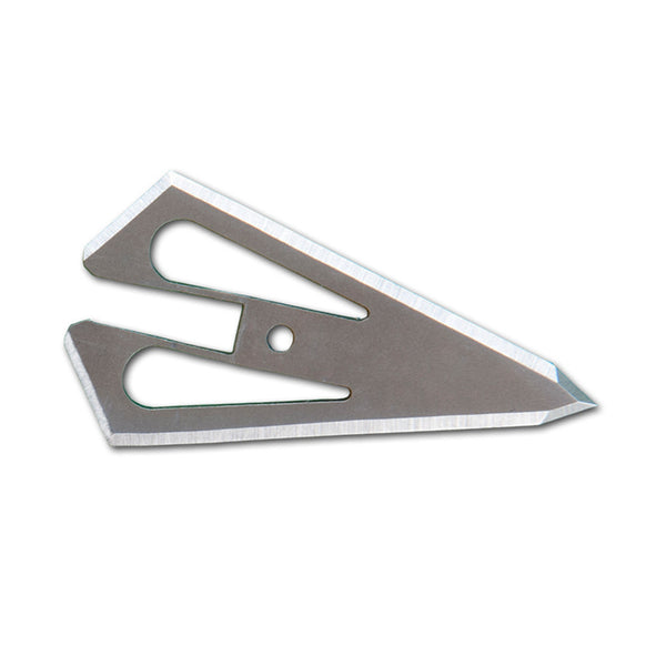 MAGNUS Stinger 125 Grain Replacement Main Blade 3 Pack (S125MB)