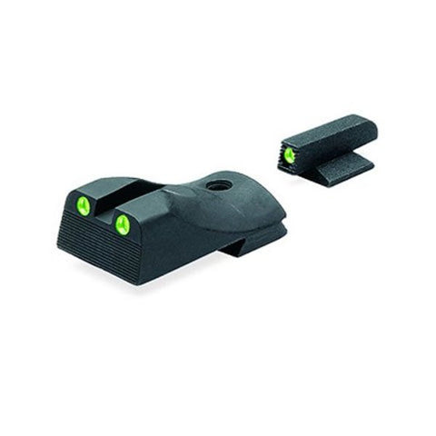 MAKO MEPROLIGHT Tru-Dot Kimber Night Sights ML11212