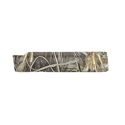 MOSSBERG Flex Standard Synthetic Realtree Max-4 Forend (95217)