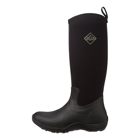 MUCK Arctic Adventure 16in Boots (WAA-000)