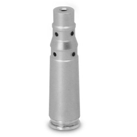NCSTAR 7mm Remington Mag Laser Bore Sighter TLZ7MM