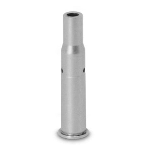 NCSTAR .30-30 Winchester MAG. Cartridge Red Laser Bore Sighter (TLZ3030)