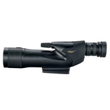 NIKON Prostaff 5 16-48x60 Fieldscope, Straight Body (6976)