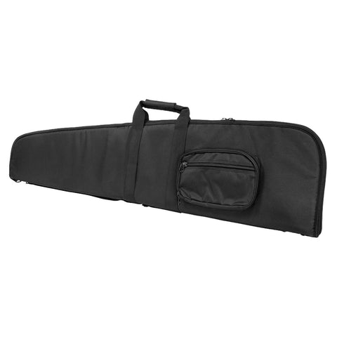 NCSTAR Vism Series Scope 52x13in Black Rifle Case (CVS2906-52)