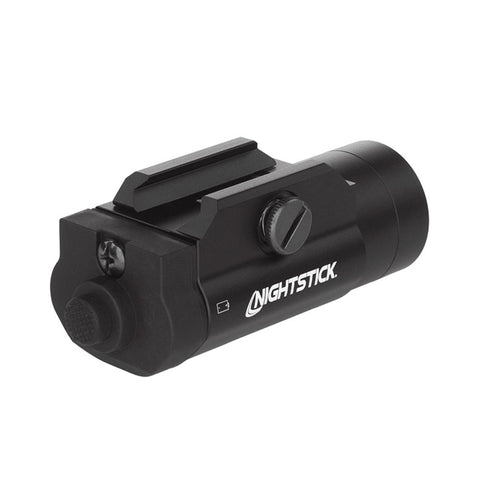 NIGHTSTICK TWM-352 350 Lumens Tactical Weapon-Mounted Long Gun Light (TWM-352)