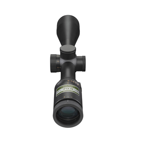 NIKON Monarch 3 4-16x42 SF FFP Riflescope with BDC Reticle (16363)