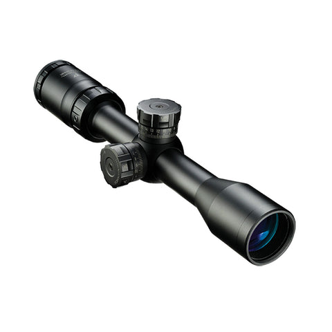 NIKON P-Tactical Rimfire 2-7x32mm MK1-MOA Scope 16528