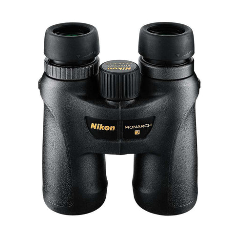 Nikon MONARCH 7 10x42mm Binoculars 7549B