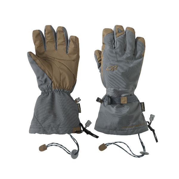 OUTDOOR RESEARCH Alti Gloves 244876-0794