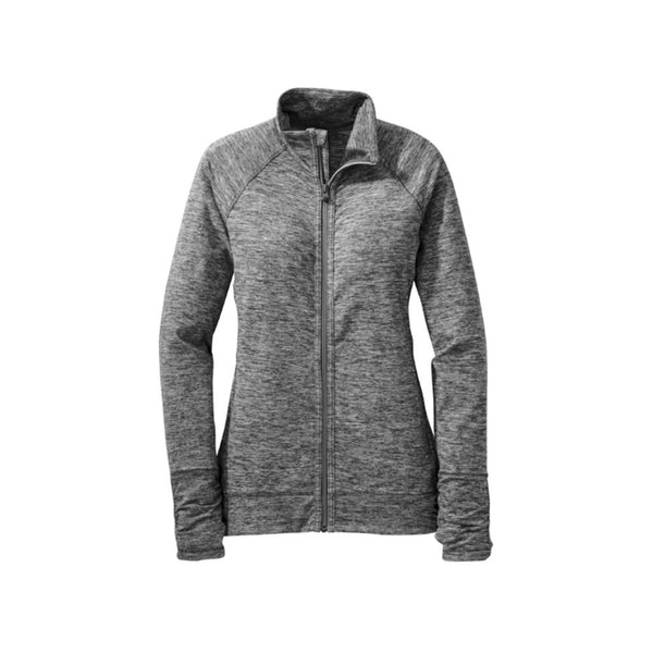 OUTDOOR RESEARCH Womens Melody Jacket 246904-0001