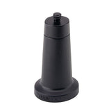 PENTAX Tripod Adapter-U for newer UCF models w/ Tripod Socket (69552)