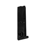 PROMAG 92F 9mm 10 Rd Magazine, Blue, Steel (BER 01)