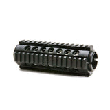 PROMAG AR-15 Carbine Polymer Quad Rail Hand Guard (PM242)
