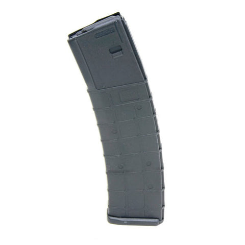 PROMAG AR-15/M16 .223 and 5.56x45mm 42 Rd Magazine, Black, Polymer (COL-A16)